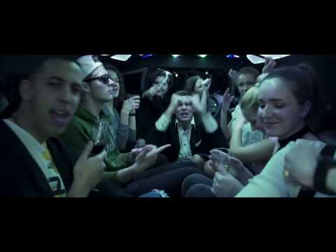 Vladis - To sme my feat. Kapitán (OFFICIAL VIDEO) from YouTube · Duration:  3 minutes 34 seconds