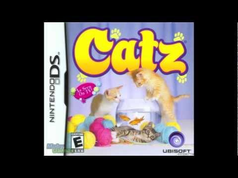 CATZ Theme Song