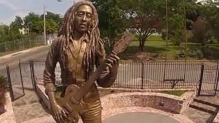 the marley experience tribute band uk full promo