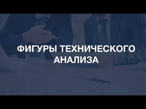 БКС Форекс   Фигуры технического анализа Форекс