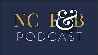 Episode 102 - Distilling it Down in North Carolina