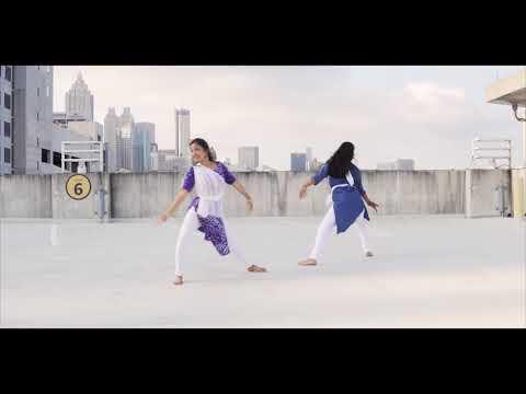 Urban So(u)l || Yatra Dance Troupe