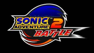 Fly in the Freedom - Sonic Adventure 2