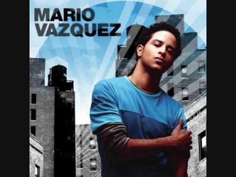 Mario Vazquez - Galeria