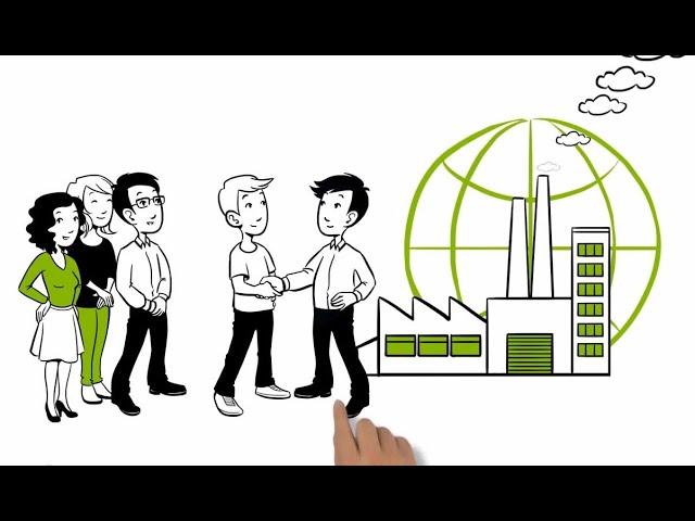Tipp: Online-Planspiel für Studierende von MARGA Business Simulations