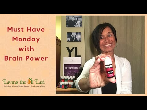 brain-power-from-young-living-is-our-must-have-monday-essential-oil