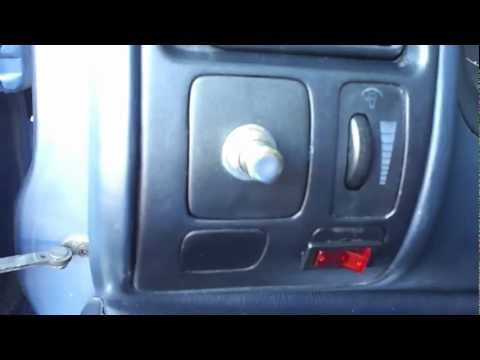 toyota corolla ignition lock and key cylinder switch i. Black Bedroom Furniture Sets. Home Design Ideas