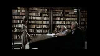"""Paolo Borsellino - I 57 giorni Raiuno """"scena finale"""""""