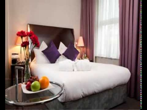 B&b rooms Central London | Click on video description for booking b&bs rooms deals