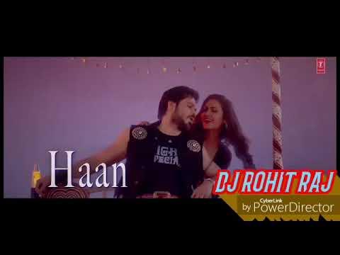 socha hai song dj rohit dholki mix