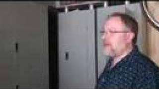 Home Theater Forum Video Featu…