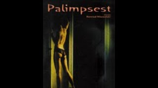 Palimpsest Trailer