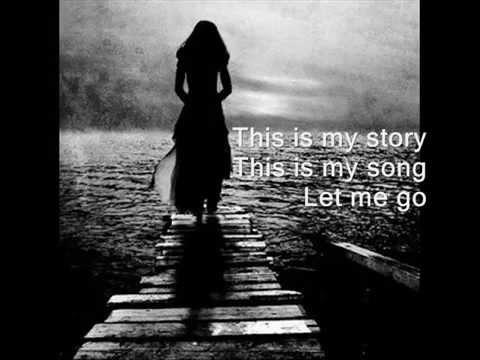 Zahara - My Story (with Lyrics)