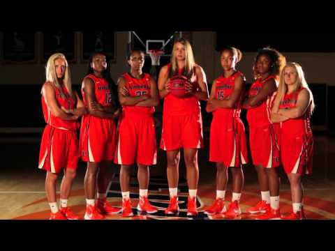 2015-16 Pepperdine Women