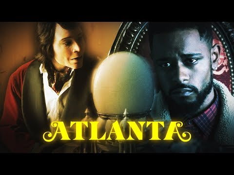 Analyzing Donald Glover's Atlanta | Season 2: Ep 6 - Teddy Perkins