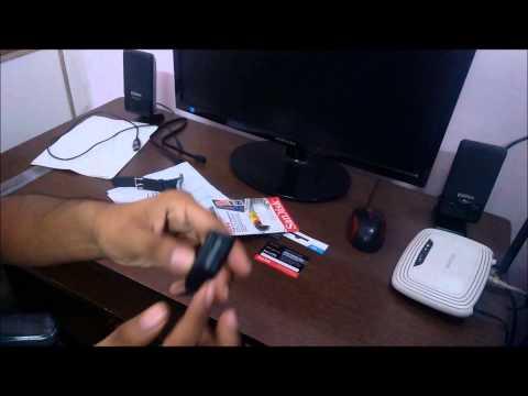 Sandisk Ultra USB 3.0 Flash Drive 16 GB