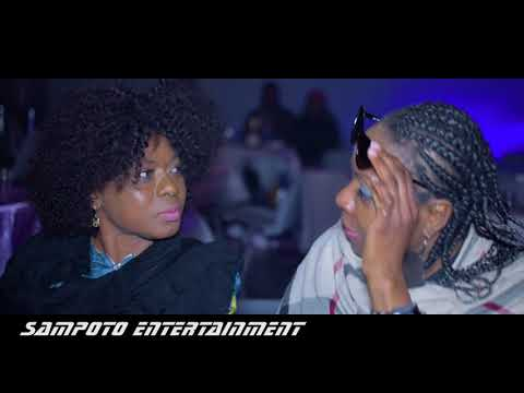 olamide and victor live in italy pt 1 2018