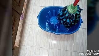 معلومة ع السريع/طريقة تنظيف الشرشوبة /إزاي احافظ عليها جديدة وزي الفل