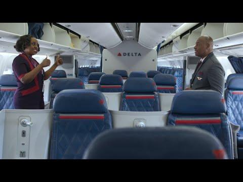 A-New-Standard-of-Clean-–-Delta-Clean-Delta-Air-Lines