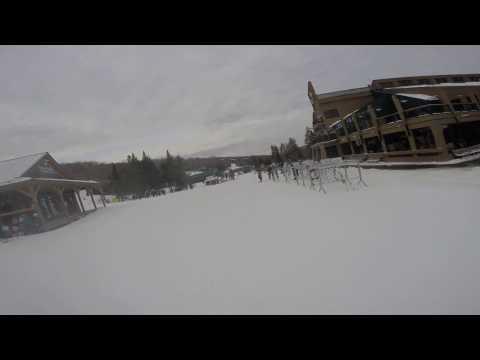 Bretton Woods Learning Center