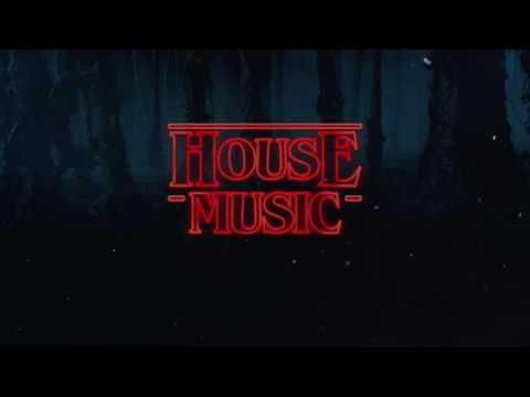 Sam Feldt & Deepend Feat. Teemu - Runaways (eSQUIRE Remix)
