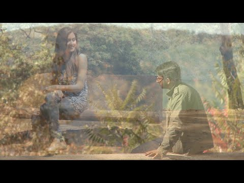 Manwa Laage - Penn Masala (feat. Jonita...