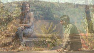 Manwa Laage - Penn Masala (feat. Jonita Gandhi)