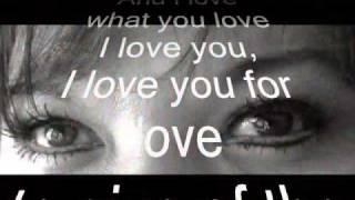 Te amo   (  Axel )    Subtiulos  en Ingles.wmv