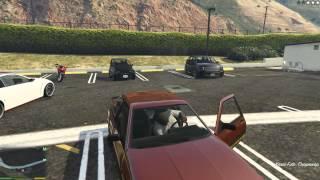 GTA 5 Взгляд на игру(, 2015-04-22T12:10:32.000Z)