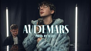 LGoony - Audemars (Official Video) prod. by Mary