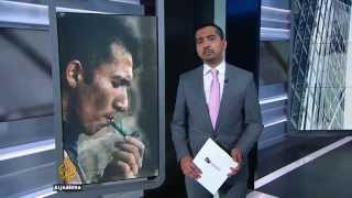 Upfront - Why hasn't Obama closed Guantanamo?