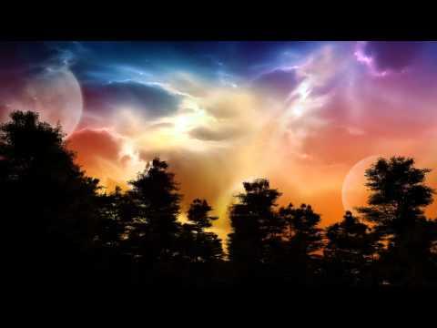 Nery - Redawn (Andy Blueman Remix)