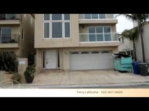 Channel Islands Harbor Beach Homes For Sale | Oxnard CA - Oxnard Agent Terry LaRoche (562) 907-9900