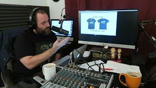 Bikes Shirts - YMH 341
