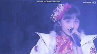 百田夏菜子 x 角田晃広(東京03) - STAY DREAM