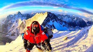 видео Туры в Непал на Новый год 2018!