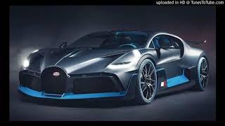 Joker Bra x Olexesh x Sido - Bugatti (REMIX)