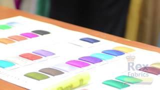 Miami:. Plain Silks Fabric, Silk Satin Fabric, Telas de Seda at Rex Fabrics Thumbnail