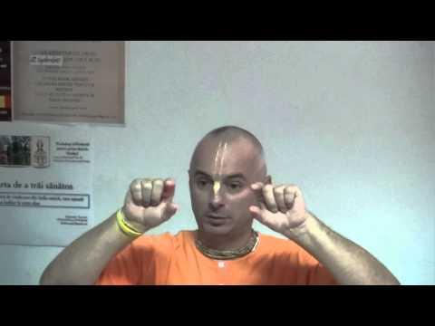 Bhakti - Yoga Közzététel: 2014. okt. 28.