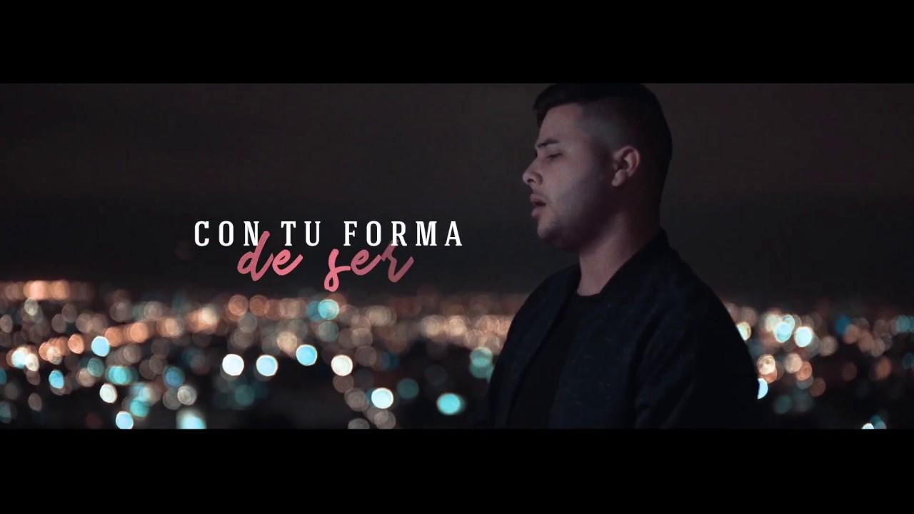 Arjan - Pa' Ti (Lyric Video)