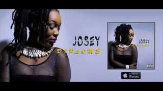 Josey  Diplome (Video Lyrics)