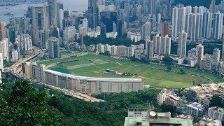 #107. Гонконг (Китай) (супер видео)(, 2014-07-01T01:47:12.000Z)