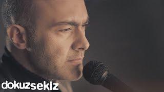 Mümin Sarıkaya - Dur Diyemem (Official Video) Video