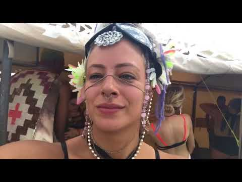 BURNING MAN 2011 from YouTube · Duration:  7 minutes 11 seconds