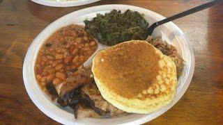 Perry's Smokin' Pig, White House, TN   BBQ WARS