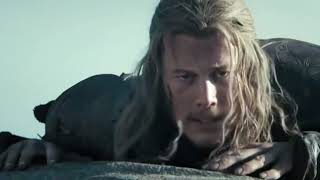 אנשי הצפון, הויקינגים (2014) Northmen, a Viking Saga