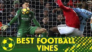 Best Football Moments ★ Goals, Skills, Fails