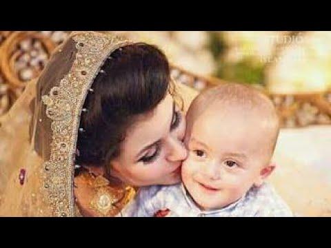 Apne maa baap k dil na dukha | heart Touching Dailog qawwali whatsapp video status | qawwali status