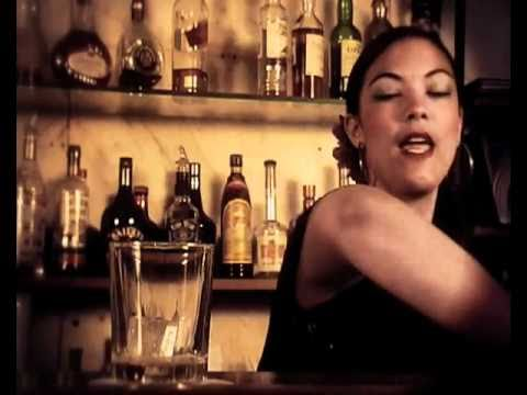 Back It Up (Official Video) Caro Emerald