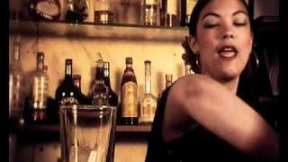 Caro Emerald   Back It Up (The Original).flv